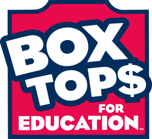 Boxt Tops 4 Education