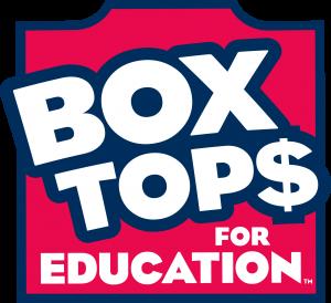 Boxt Tops 4 Education